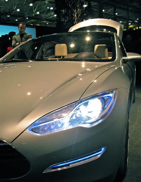 Download How Much Does The Cheapest Tesla Car Cost Pics