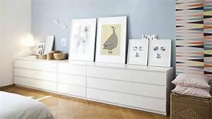 Kommode Für Begehbaren Kleiderschrank : schlafzimmer einrichten inspirationen bei westwing ~ Bigdaddyawards.com Haus und Dekorationen