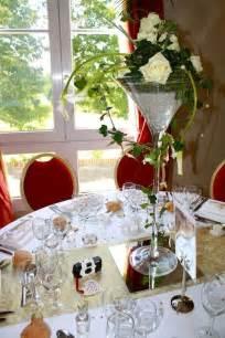vase mariage les 25 meilleures idées de la catégorie centres de table avec fleurs sur
