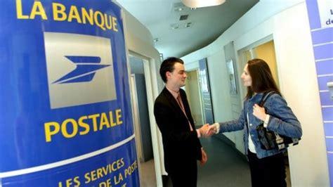 banque postale assurance auto la poste se lance dans l assurance auto