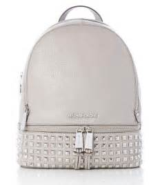 designer bags the best designer handbags 300