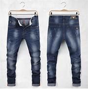 6cc55cbbebab 50 cheap louis vuitton jeans for men 201225 gt201225. louis vuitton denim  pleaty blue 82257.