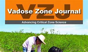 The Vadose Zone Journal transitions to open access
