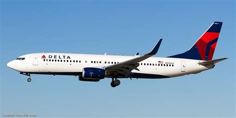 Delta Air Lines. Airline code, web site, phone, reviews and opinions.