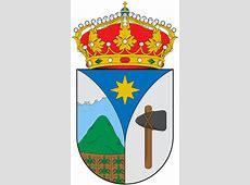 Escudo de La Estrella Wikipedia, la enciclopedia libre