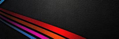 Wallpapers Stripes Abstract