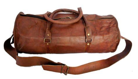 acheter veste de cuisine sac voyage