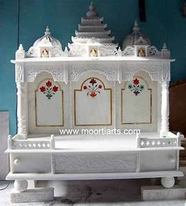 39 best images about Pooja room/mandir on Pinterest Home