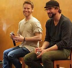 STREAMING: 'Queer as Folk' with Randy Harrison and Gale ...