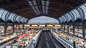 Frühstück Hamburg Hauptbahnhof : 2013 02 hamburg hbf youtube ~ Orissabook.com Haus und Dekorationen