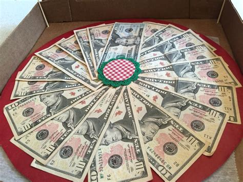Images About Money Tree On Pinterest Dollar Bills