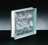good looking acrylic glass block Good looking Acrylic Glass Block - Home Design #1067