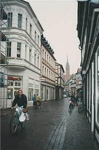Wohnungen In Salzwedel : salzwedel fotos besondere salzwedel sachsen anhalt bilder tripadvisor ~ Orissabook.com Haus und Dekorationen