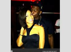 Dez Bryant Has Two Women Claiming To Be His Girlfriend BSO