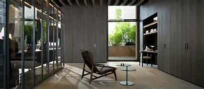 Molteni Furniture Mobili Italy