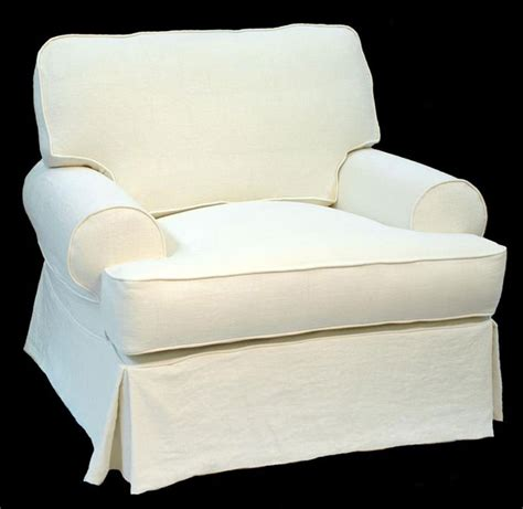 slipcovers for chairs chair slipcovers chair design ideas
