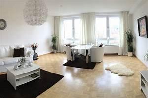 Zimmer In Hannover : unterkunft zwei zimmer apartement 80 qm wohnung in hannover gloveler ~ Orissabook.com Haus und Dekorationen