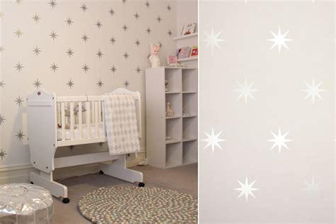 papier peint chambre garcon papier peint chambre garcon maison design bahbe com