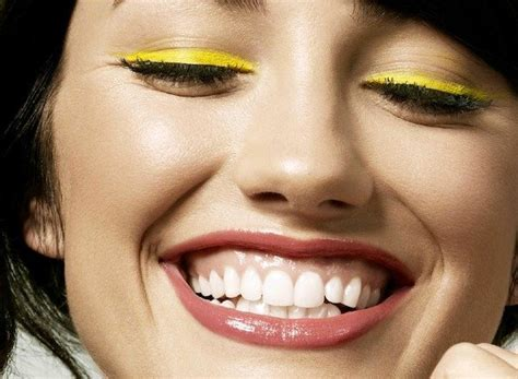 Gummy Smile - Yeehaw Let's Restore your Smile Confidence - SaudiBeauty Blog