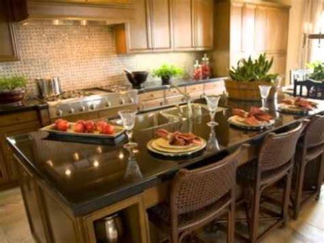kitchen granite ideas granite countertop and kitchen ideas from granite direct