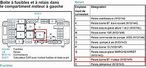 S430 Fuse Box Diagram S430 Caliper Diagram Wiring Diagram