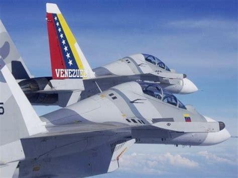 los ultimos aviones de guerra de rusia imagenes los