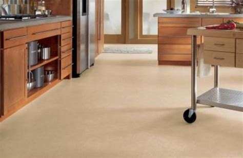 armstrong flooring kyoto top 28 armstrong flooring kyoto cushionstep vinyl sheet floors from armstrong flooring