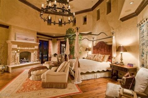 17 Best Images About Bedroom Ideas On Pinterest Luxury