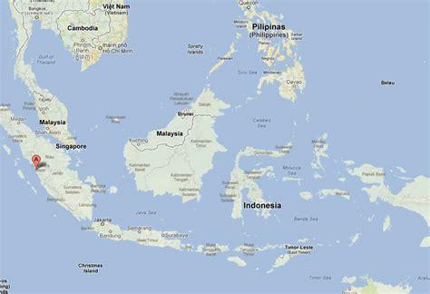 padang map  padang satellite image
