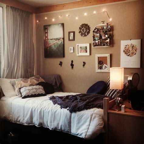 room from of california santa barbara