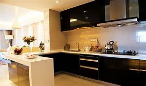 tips for the latest kitchen design trends homehub With pictures of latest kitchen designs