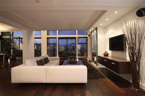 livingroom l sof 225 em l tend 234 ncias e decora 231 245 es eu amo sof 225