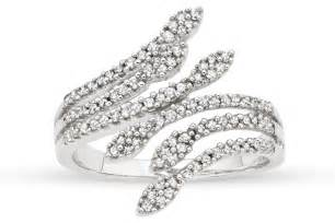 rings for engagement engagement rings for 5136cd07534ec 514f9c05a2026