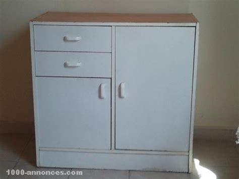 petit meuble de cuisine 1000 annonces com