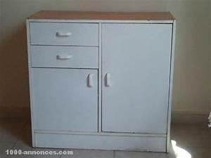Petit Meuble Pas Cher : petit meuble cuisine pas cher ~ Dailycaller-alerts.com Idées de Décoration