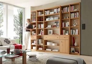 Wohnzimmer Regalsystem Wohnzimmer Regalsystem Wandgestaltung - Wohnzimmer regalsystem