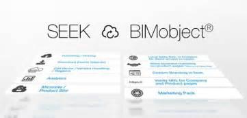 seeking for autodesk seek seek no more your bim data is