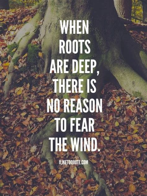deep meaningful quotes ideas  pinterest