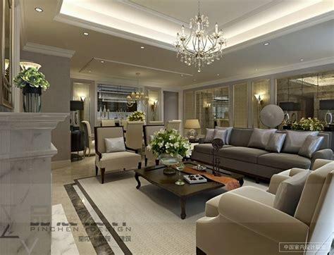 designer livingrooms modern living rooms from the far east