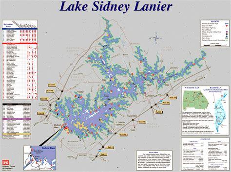Fishing Boat Rental Lake Lanier Ga by Lake Lanier A Favorite Spot Favorite Places Spaces