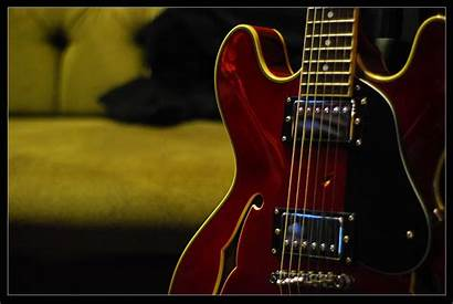 Wallpapers Guitar Background Screen Desktop Awesome Backgrounds