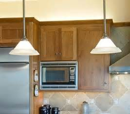 pendants lights for kitchen island design ideas for hanging pendant lights a kitchen island