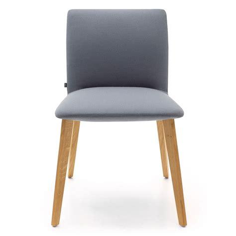 Und Stühle by Jalis Stuhl Cor