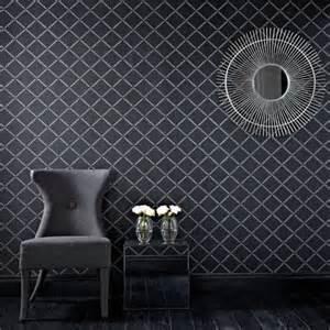 Décolleur Papier Peint Black Et Decker by Couleurs Sombres Nos Conseils D 233 Co Peinture Papier