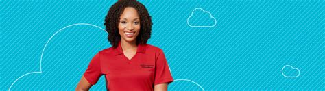 Office Depot Careers by Careers Office Depot Officemax