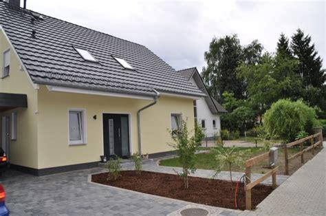 Einfamilienhaus Bauen  Planung, Ablauf Und Kosten Beim