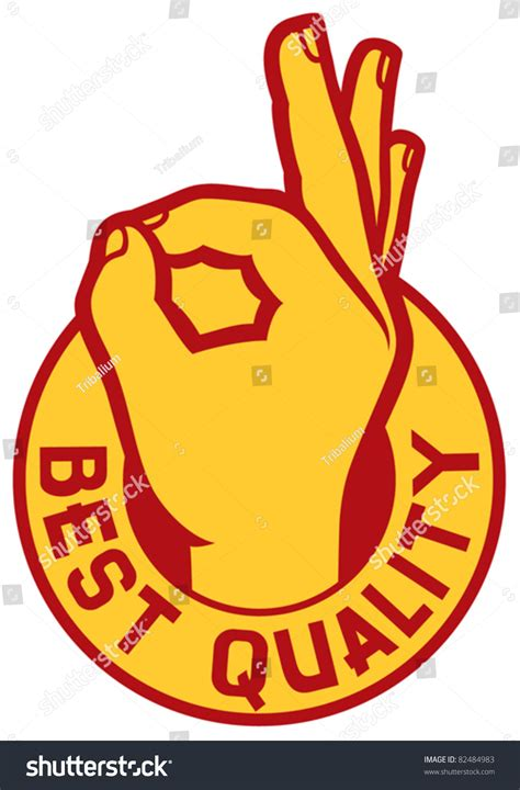 Best Quality Symbol Man Hand Showing Stock Vector 82484983. Dishwasher Signs. Dont Disturb Signs. Respirable Crystalline Signs. Fire Signs Of Stroke. Telltale Signs. Wall Art Signs Of Stroke. Buffet Signs Of Stroke. Driving Uk Signs Of Stroke