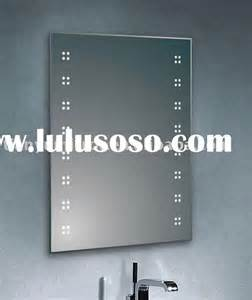 Intertek Led Floor Lamp by Bathroom Mirrors Bathroom Mirrors Manufacturers In