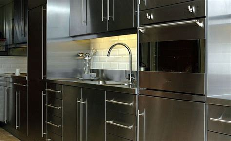 1950s kitchen cabinet kitchen stainless steel cabinets and drawers also 1035