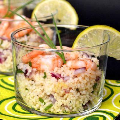 comment cuisiner les f钁es fraiches les 25 meilleures idées concernant decoration salade sur